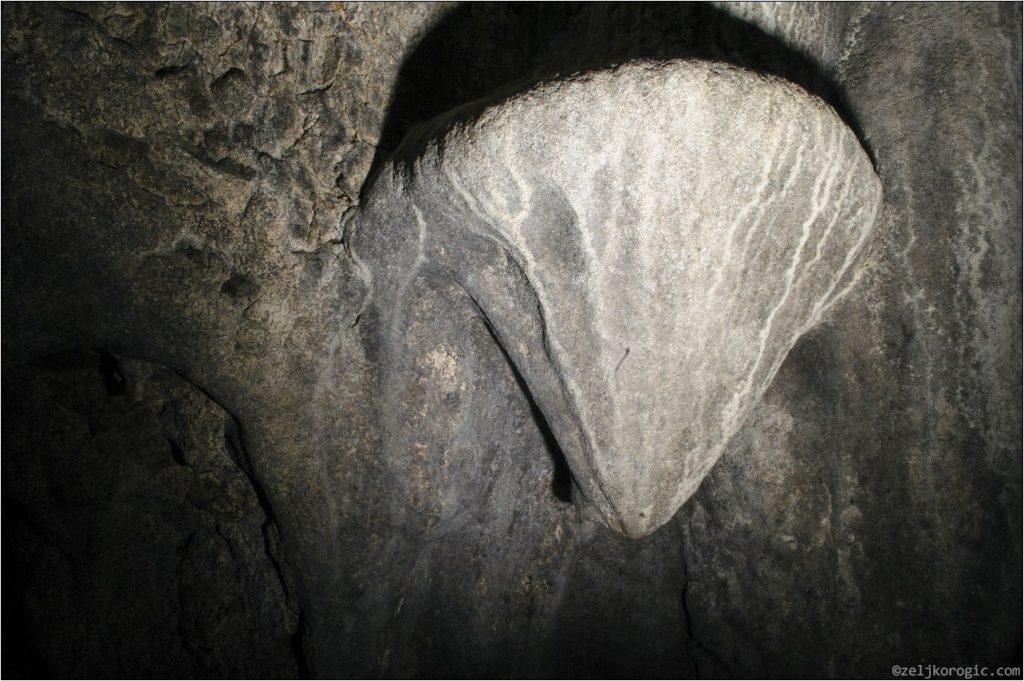 Пећина Бијело Бучје (1)-min