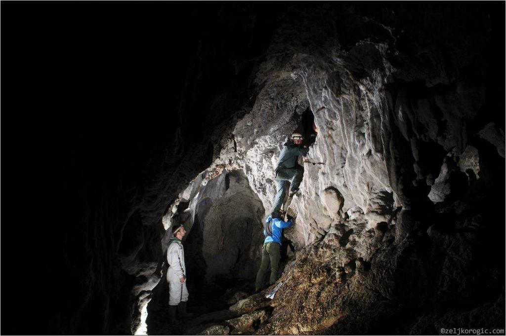 Пећина Бијело Бучје (12)-min