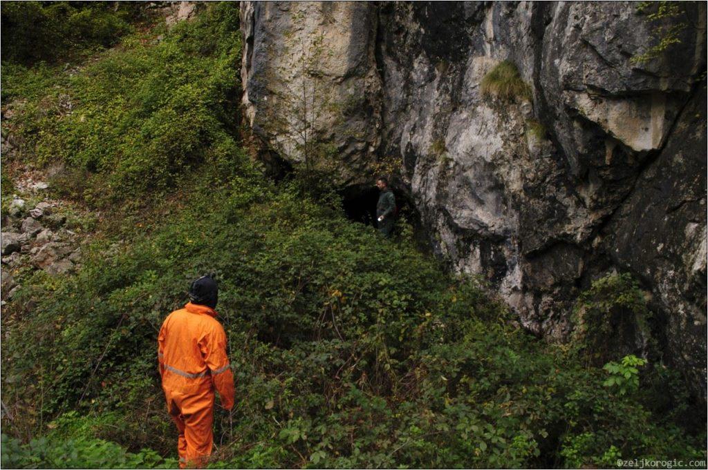 Пећина Бијело Бучје (15)-min