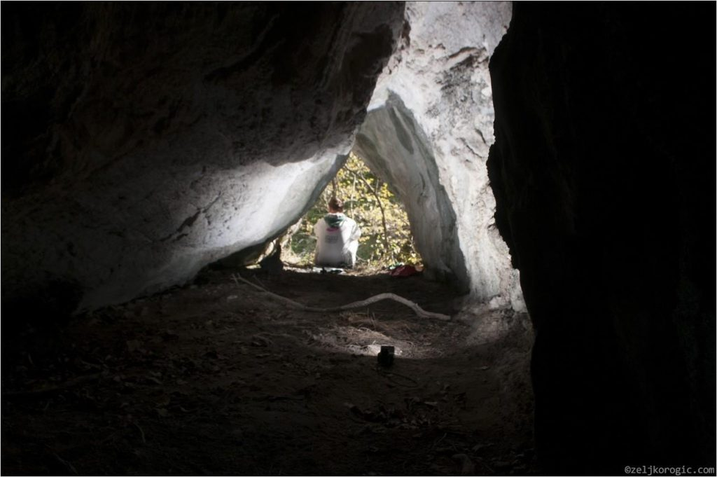 Пећина Бијело Бучје (18)-min