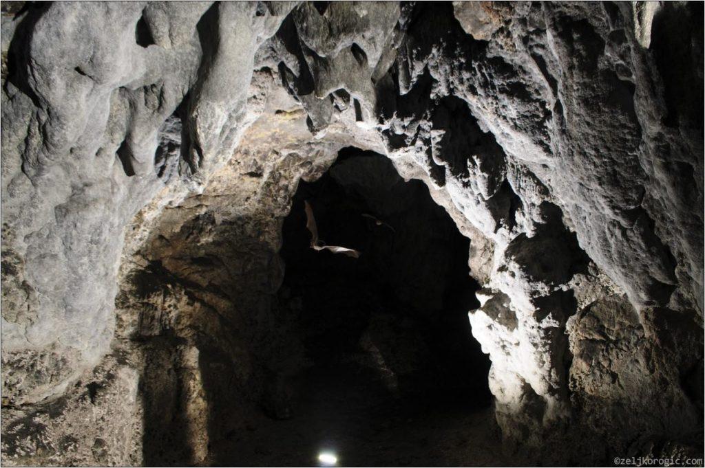 Пећина Бијело Бучје (19)-min