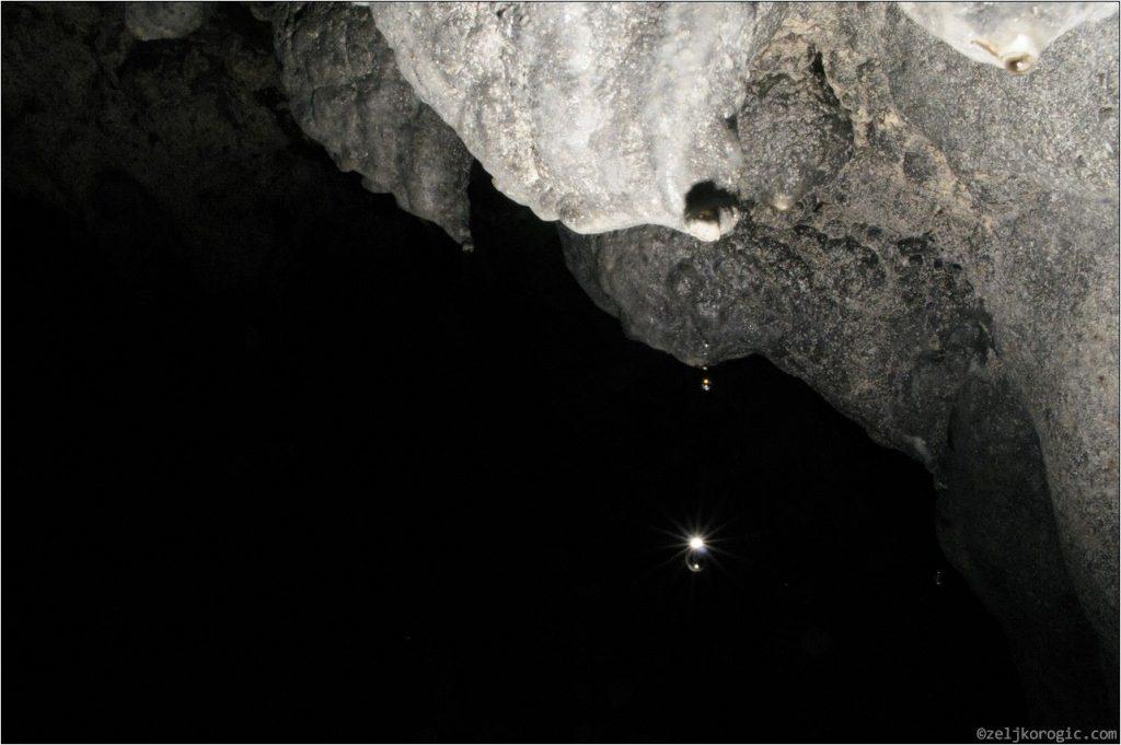 Пећина Бијело Бучје (6)-min