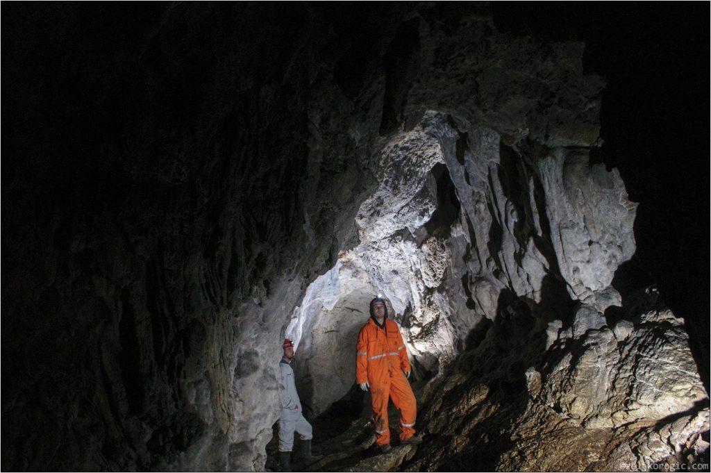 Пећина Бијело Бучје (7)-min
