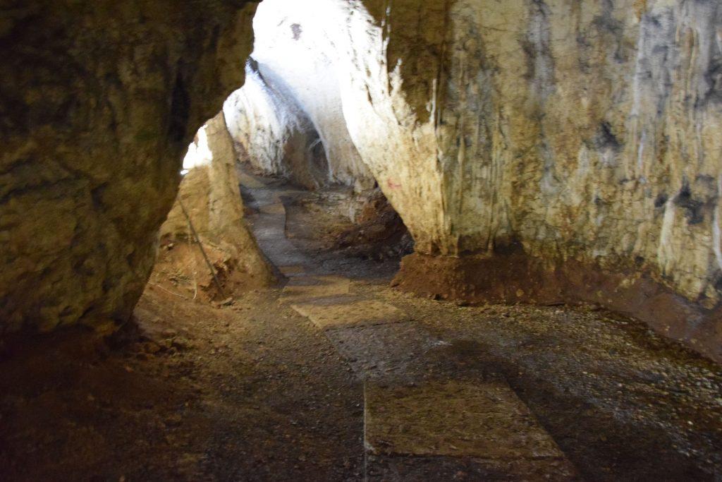 Пећина Растуша (1)-min