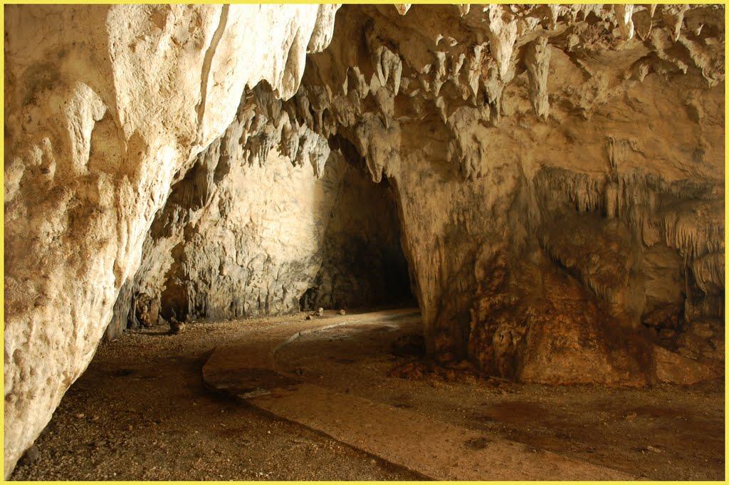 Пећина Растуша (12)-min