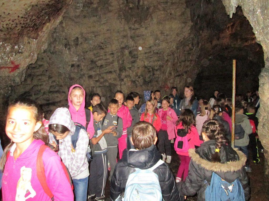 Пећина Растуша (16)-min