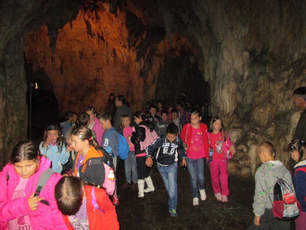 Пећина Растуша (17)-min