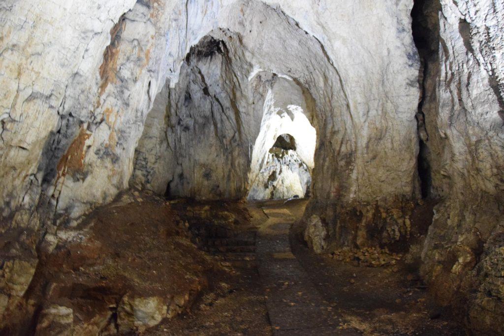 Пећина Растуша (18)-min