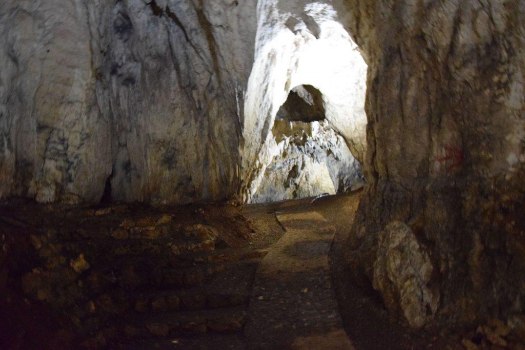 Пећина Растуша (19)-min