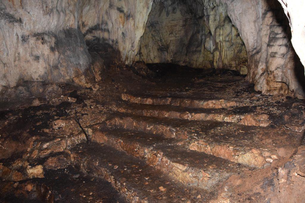 Пећина Растуша (2)-min