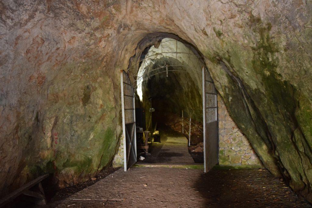 Пећина Растуша (4)-min