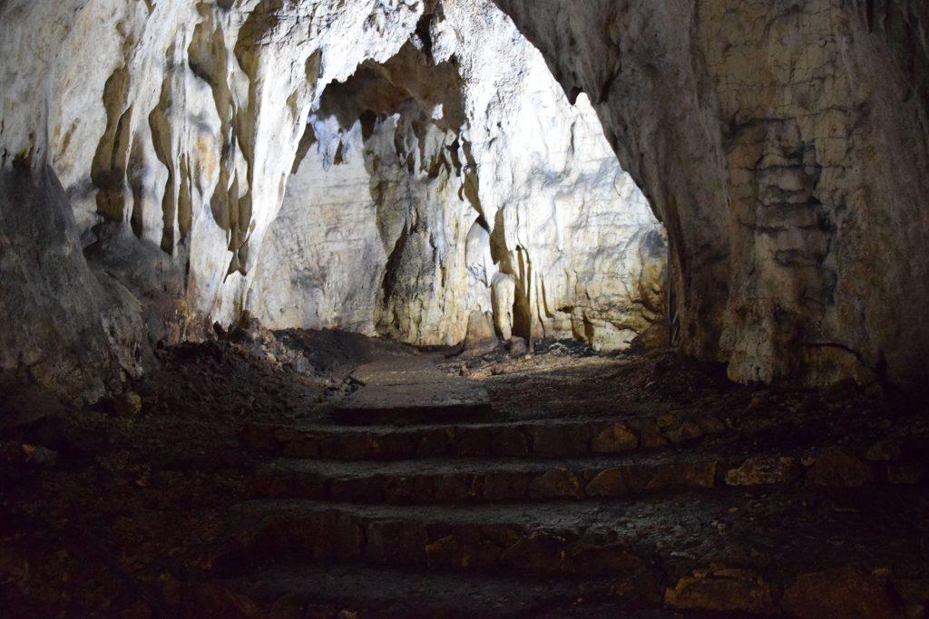 Пећина Растуша (5)-min