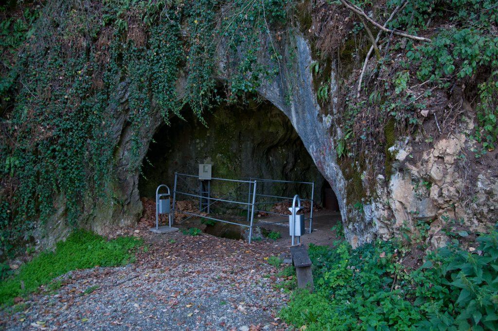 Пећина Растуша (6)-min