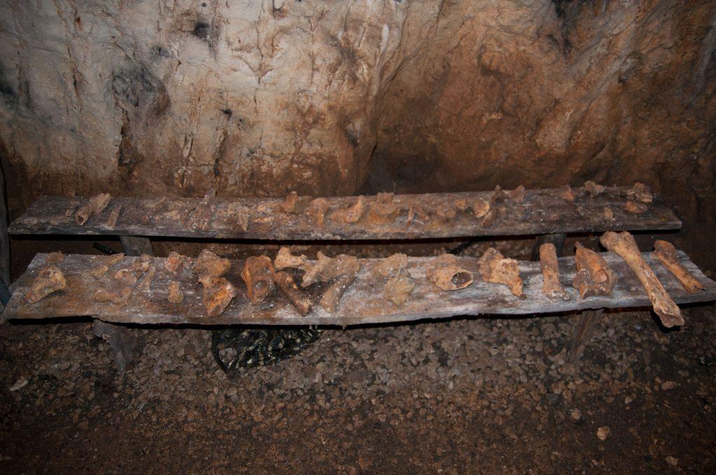 Пећина Растуша (7)-min