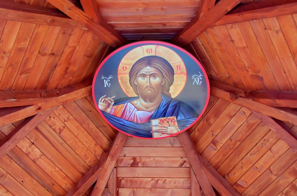 Krstova gora 3-min