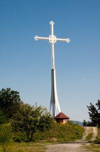 Krstova gora-min