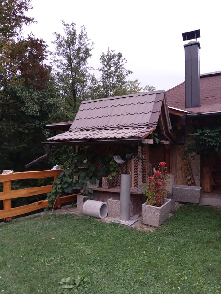 Етно кућа Буба (1)