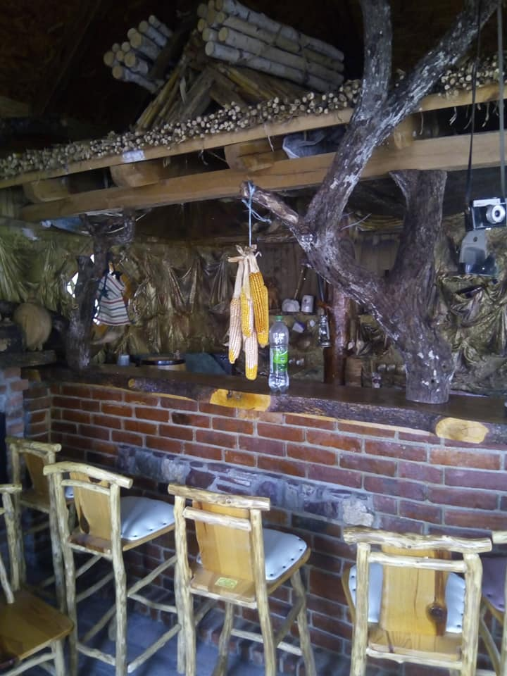 Етно кућа Буба (2)