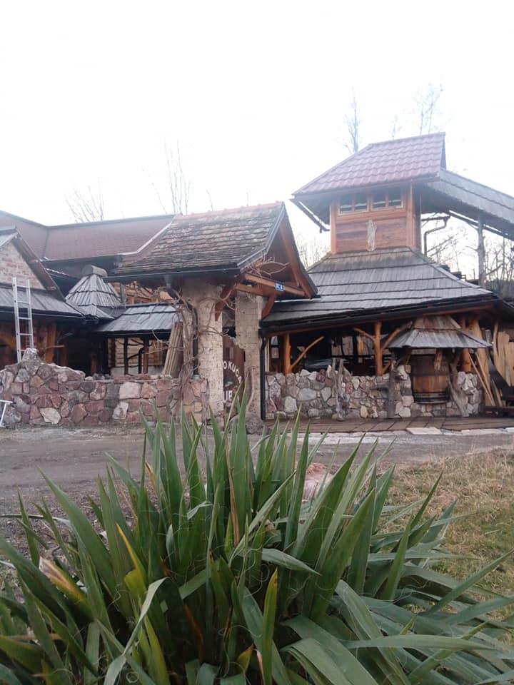 Етно кућа Буба (5)