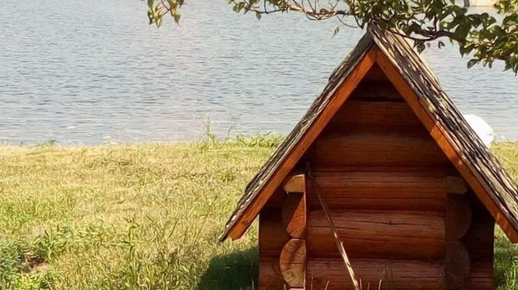 Рибњак Пасјача (4)