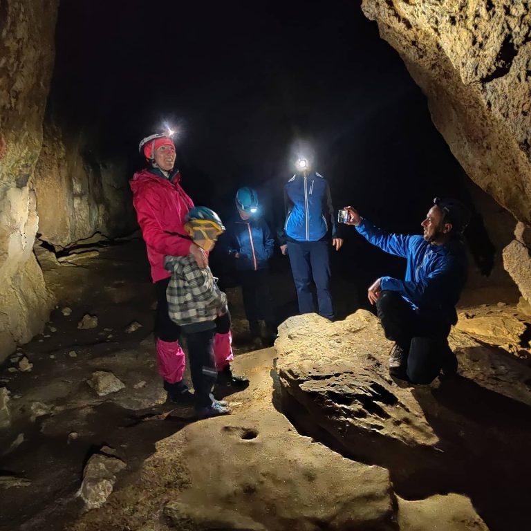 Пећина Очауш (1)